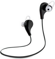 Gogle Sourcing TG560 Handfree Headset with Mic(Multicolor, In the Ear)