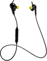 Jabra Sport Pulse Smart Headphones(Wireless)