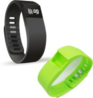 Jewelscart.in SM12 Fitness Smart Tracker