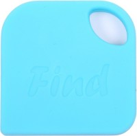 SenseGiz FIND - Never Lose Anything (Blue) Location Smart Tracker