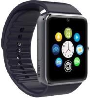 https://rukminim1.flixcart.com/image/200/200/smartwatch/2/j/g/sw07-ygs-original-imaej6xnggerryym.jpeg?q=90