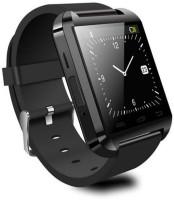 https://rukminim1.flixcart.com/image/200/200/smartwatch/3/n/e/premium-u8-mcr-original-imaeh9xjcx8y8pg8.jpeg?q=90