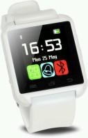 https://rukminim1.flixcart.com/image/200/200/smartwatch/9/a/x/u8-smart-watch-fit-for-smartphones-android-white-strap-zoon-original-imaejeschd3kssgy.jpeg?q=90