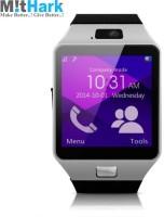 https://rukminim1.flixcart.com/image/200/200/smartwatch/a/a/f/mh09-mithark-original-imaekqe9mycpnfqs.jpeg?q=90