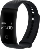 ZVR OB12 Fitness Smartwatch(Multicolor Strap Regular)