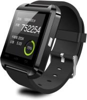 https://rukminim1.flixcart.com/image/200/200/smartwatch/g/d/v/u8-premsons-original-imaeatuwh5hr4ysf.jpeg?q=90
