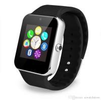 https://rukminim1.flixcart.com/image/200/200/smartwatch/h/r/j/gt08-aja-retail-original-imaefvvfxkcpqtzj.jpeg?q=90