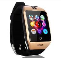 https://rukminim1.flixcart.com/image/200/200/smartwatch/m/j/t/arp18-celestech-original-imaen6y3hhfhtrtd.jpeg?q=90