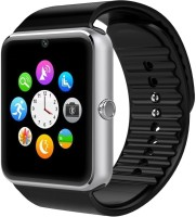 https://rukminim1.flixcart.com/image/200/200/smartwatch/s/k/a/s6-oumax-original-imaecgwfpefghcyu.jpeg?q=90
