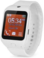 https://rukminim1.flixcart.com/image/200/200/smartwatch/u/c/m/kenxinda-w3-maya-original-imaeb9abu2pj7hhr.jpeg?q=90