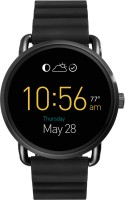 Upto 30% Off - Fossil Smartwatch