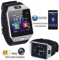 https://rukminim1.flixcart.com/image/200/200/smartwatch/z/e/x/mx02-sr-013-maxed-original-imaekhh22a7z9khw.jpeg?q=90