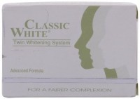 Classic White Skin Whitening Soap(85 g) - Price 150 85 % Off