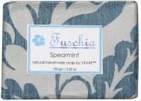 Fuschia Spearmint(100 g)
