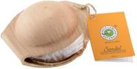 Holy Lama Naturals Sandal(100 g)