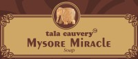 Tala Cauvery Mysore Miracle(375 g, Pack of 3) - Price 130 27 % Off