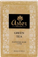 Aster Luxury Revitalizing Green Tea Pack of 5(125 g)