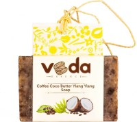 Veda Essence CoffeeCoco Butter Ylang Ylang(125 g) - Price 105 50 % Off