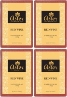 Aster Luxury Red Wine Soap - Pack of 4(500 g, Pack of 4)