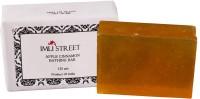 Imli Street Apple Cinnamon Bathing Bar(125 g) - Price 99 34 % Off