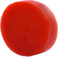 SaND for Soapaholics Papaya Passion Bath Soap(500 g)