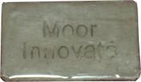 Modicare Moor Innovate(25 g)