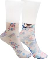 https://rukminim1.flixcart.com/image/200/200/sock/a/r/s/7-jack-ginni-free-original-imaejnj5yfxe9z7h.jpeg?q=90