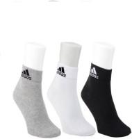 ADIDAS Men Ankle Length