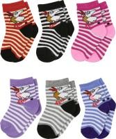 Buy Kids Clothing - Socks online