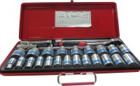 Taparia Socket Set(Pack of 27)