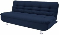 https://rukminim1.flixcart.com/image/200/200/sofa-bed/m/2/a/double-dark-blue-cedar-pine-devdar-fhd3080-fabhomedecor-dark-original-imaeqtbzshhjczww.jpeg?q=90