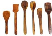https://rukminim1.flixcart.com/image/200/200/spatula/b/c/r/s1-lavelle-kitchen-original-imaeh2ny9mzfpbgf.jpeg?q=90