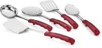 https://rukminim1.flixcart.com/image/200/200/spatula/j/f/k/1304-classic-essential-original-imaenny6ggf69buv.jpeg?q=90