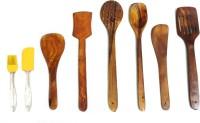 https://rukminim1.flixcart.com/image/200/200/spatula/p/h/p/ssp3-lavelle-kitchen-original-imaeh2zyhbqmued2.jpeg?q=90