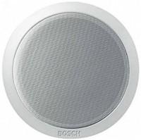 BOSCH LBD0606 Speaker Mount