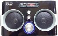 https://rukminim1.flixcart.com/image/200/200/speaker/home-audio-speaker/5/3/q/evolution-kart-usb-fm-player-original-imaeg4qfkwgsnhgg.jpeg?q=90