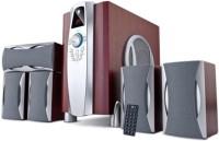 https://rukminim1.flixcart.com/image/200/200/speaker/home-speaker/s/z/8/iball-swar-5-1-original-imadyhzwmtt37hmj.jpeg?q=90