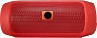 Buy Home Entertainment - Speaker online