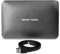 https://rukminim1.flixcart.com/image/200/200/speaker/mobile-tablet-speaker/k/y/c/harman-kardon-esquire-2-grey-original-imaefvy7fdwgndhd.jpeg?q=90