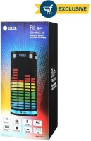 Zoook ZB-JAZZ XL Portable Bluetooth Mobile/Tablet Speaker(Black, 2.1 Channel)