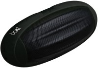 Bluetooth Speaker - Upto 64% Off