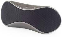 Toreto TBS 303 Portable Bluetooth Mobile/Tablet Speaker(Black, Grey, Mono Channel)