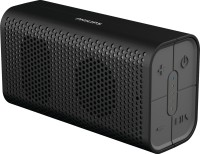 Philips IN-BT106/94 5 W Portable Bluetooth Speaker(Black, Mono Channel)