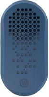 iFrogz Tadpole Iftdla-Bl0 Portable Bluetooth Mobile/Tablet Speaker(Black, Mono Channel)