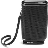 Altec ALTEC LANSING NOBI TRAVEL ULTRA PORTABLE MUSIC SPEAKER Portable Mobile/Tablet Speaker(Black, 2.1 Channel)