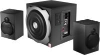 https://rukminim1.flixcart.com/image/200/200/speaker/multimedia-speaker/f/q/a/f-d-a521-original-imadhzxjcnqwzrqy.jpeg?q=90