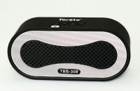 https://rukminim1.flixcart.com/image/200/200/speaker/soundbar/m/7/y/toreto-fone-mate-tbs-308-original-imaeg86gdt4bh33q.jpeg?q=90