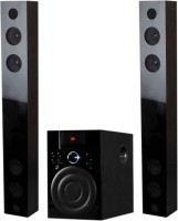 Buy Audio Players - Bluetooth online