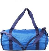 Tracer Srbg-09-M-Blue Travel Bag(Blue, Kit Bag)