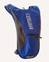 CamelBak Hydrobak(Multicolor, Backpack)